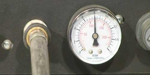 آموزش تصویری اجرا گرمایش از کف23